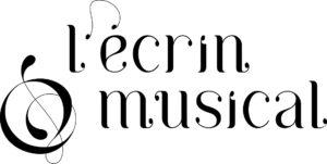 L'écrin musical