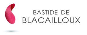 Bastide de Blacailloux