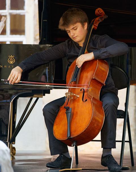Rafaèl  Arreghini