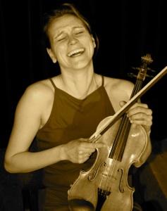 Marie-Laurence Rocca
