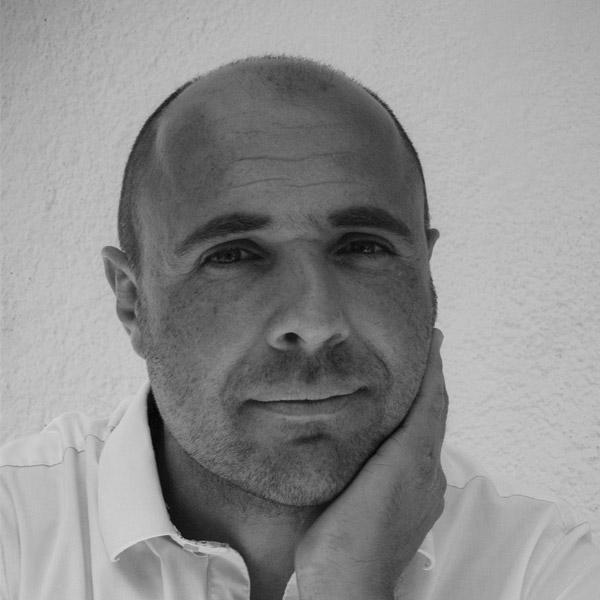 Olivier Lechardeur